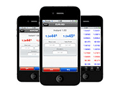 Mobile Trading bei Admiral Markets